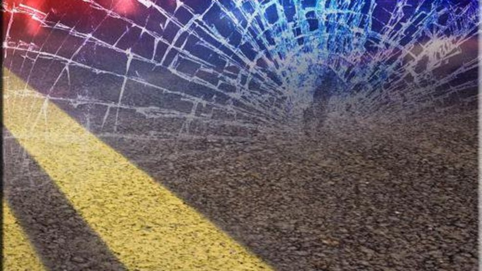 One person killed in morning rollover crash | KEPR