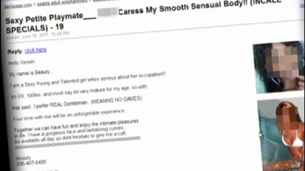 Sie7e wife sexual dysfunction